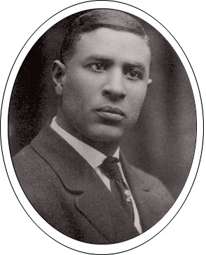 "Black History Month's Unsung Hero: ""The Black Edison"""